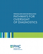 Pathways for Oversight
